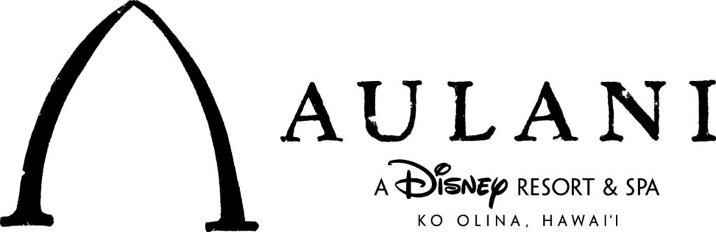 Aulani_logo_black_arch