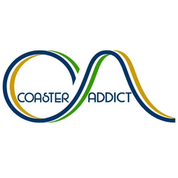 Coaster-Addict