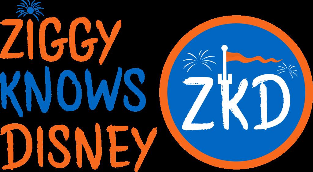 ziggyosk - FO2B275C5F86 (002)